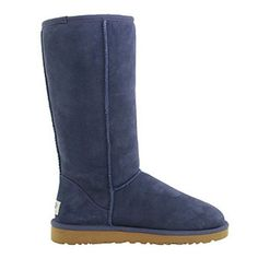 OMG so so cute! Is it bad I'm too cheap to buy myself Uggs but wouldn't hesitate to buy them for my little girl some day?