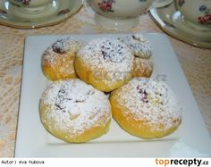 Doughnut, Hamburger, French Toast, Muffin, Bread, Breakfast, Sweet, Recipes, Food