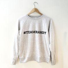 Na de Calltoys: de sweaters van de Callboys - Gazet van Antwerpen: http://www.gva.be/cnt/dmf20161021_02532096/na-de-calltoys-de-sweaters-van-de-callboys?hkey=aa7673ba397cb96abec6da529278638e