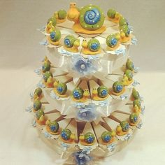 Prodotti • Sindy Bomboniere - Bomboniere Economiche OnLine per Battesimo Comunione Cresima Matrimonio Laurea Confetti torta bomboniera