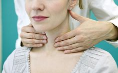 Hashimoto's is a thyroid disease that causes the body's immune system to attack your thyroid gland, causing inflammation and subsequently an underactive thyroid. We've compiled a list of everything a person should know about Hashimoto's disease. Symptoms Of Thyroid Problems, Thyroid Disease Symptoms, Thyroid Issues, Thyroid Gland, Thyroid Cancer, Thyroid Hormone, Thyroid Health, Hypothyroidism, Night Sweats Causes