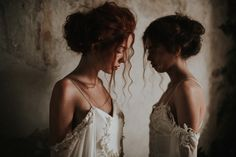 The Golden Age -Nora Sarman Birdal Golden Age, Bride, Couples, Fairytale, Floral, Photography, Weddings, Inspiration, Style