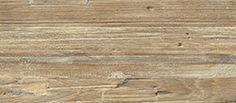 Tectona Teak 24930 | Luxury Vinyl Plank Flooring | IVC US Floors