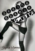 http://devonshy1.blogspot.com/2016/10/second-chance-romance-sophie-monroe.html