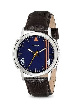509f320f Watches Online   Buy Watches From Top Brands At Best Price In India At Tata  CLiQ