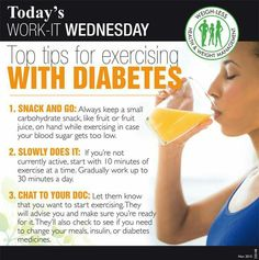 Healthy Foods, Healthy Eating, Healthy Recipes, Gm Diet, Eating Plans, Healthy Options, Calming, Diabetes, Recipies
