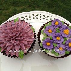 arti cakes - edible art!!!!