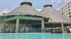 El Westin Lagunamar Villas Cancun