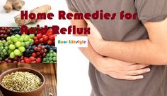 Get rid of heartburn and GERD forever in three simple steps See More details at: http://bit.ly/1wTgpp4  If you like please Share and comment
