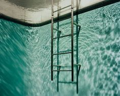 Emily Shur, The Swimming Pool by Leandro Erlich, Kanazawa from Untitled Japan Pool Bar, Magnum Photos, Aristotle And Dante, André Kertesz, Stephen Shore, Isak & Even, Secrets Of The Universe, The Adventure Zone, Martin Parr
