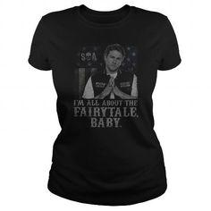 nice BABY T Shirt Team BABY You Wouldn't Understand Shirts & Tees | Sunfrog Shirt https://www.sunfrog.com/?38505