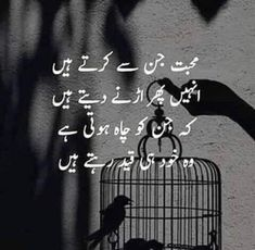 21 Best Quotes In Tamil - Smile Memes Inspirational Quotes In Urdu, Best Quotes In Urdu, Poetry Quotes In Urdu, Best Urdu Poetry Images, Urdu Poetry Romantic, Love Poetry Urdu, Good Life Quotes, Urdu Quotes, Deep Quotes