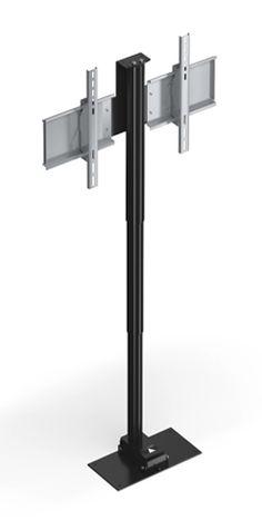 Tv lift swivel | low profile tv lift nexus 21.