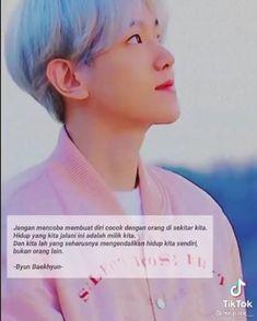 Fact Quotes, Lyric Quotes, Exo Music, Baekhyun Wallpaper, Quotes Lucu, Song Lyrics Wallpaper, Aesthetic Songs, Adventure Quotes, Chanbaek
