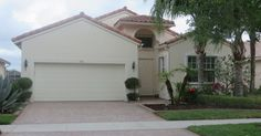 336 NW Springview Loop, Port Saint Lucie, FL 34986, $1,600, 3 beds, 2 baths, 1912 sq ft For more information, contact Featured Properties, Bold Real Estate Group, (772) 224-1634