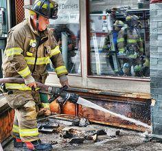 FEATURED POST  @jackhaley42 -  Final Touches . CHECK OUT! http://ift.tt/2aftxS9 . Facebook- chiefmiller1 Snapchat- chief_miller Periscope -chief_miller Tumbr- chief-miller Twitter - chief_miller YouTube- chief miller Use #chiefmiller in your post! .  #fire #firetruck #firedepartment #fireman #firefighters #ems #kcco  #brotherhood #firefighting #paramedic #firehouse #rescue #firedept  #feuerwehr #crossfit  #brandweer #pompier #medic #motivation  #ambulance #emergency #bomberos #Feuerwehrmann…