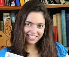 Select Your Major: Anti-Semitism - Jerusalem Post- Great blog about choosing colleges