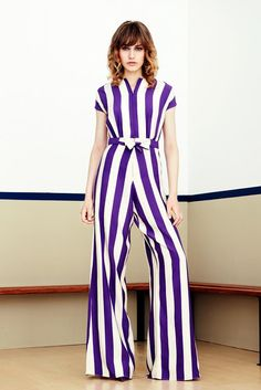 House of Holland Resort '13