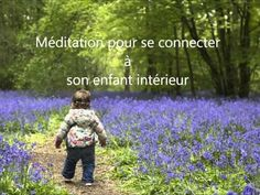 Reiki - Méditation de lenfant intérieur - YouTube - Amazing Secret Discovered by Middle-Aged Construction Worker Releases Healing Energy Through The Palm of His Hands... Cures Diseases and Ailments Just By Touching Them... And Even Heals People Over Vast Distances...