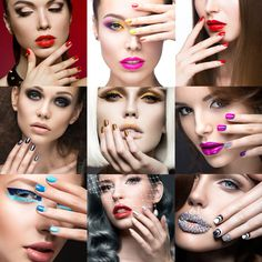 9f67833e8 Gallery - cosmo21 - Nails Services.#NailsArtDesgin#NailsPolish#Nails Nail  Services,