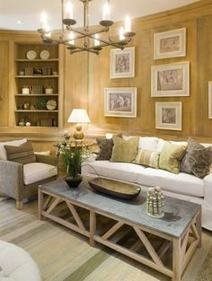 South Shore Decorating Blog: James Michael Howard (Part 2)