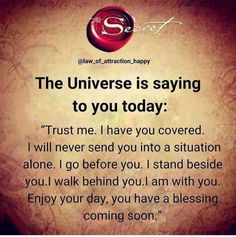Law Of Attraction Planner, Secret Law Of Attraction, Law Of Attraction Quotes, Morning Affirmations, Positive Affirmations, Positive Quotes, Gratitude Quotes, Motivational Affirmations, Prosperity Affirmations