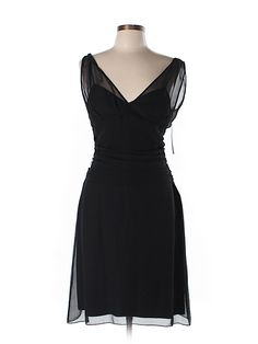 Check it out—Elie Tahari Casual Dress for $65.99 at thredUP!