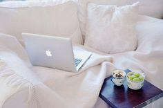 Dear Professional Blogger, How Do You Make Money?
