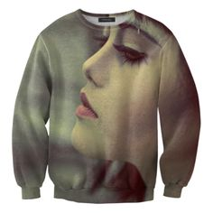 www.moresexy.eu  #diy #design #clothes #moresexy #sweater #inspiration #mrgugumissgo #printed