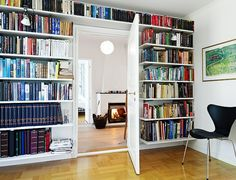 Beautiful Cool Bookshelves Plan Gorgeous Wall Mounted Bookshelves Shelving Ideas For Office Interior Images Cool Shelving Ideas