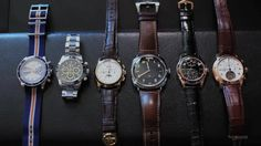 Paleon Custom Watches Baselworld 2015 www.paleon-watches.nl paleon.watches@gmail.com