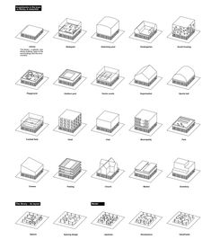Gallery - Culture Island: Public Library Proposal / UGO Architecture - 13