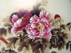 #flowers #art #drawing