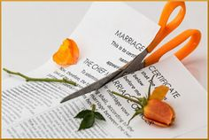 How Can I Get Alimony from My Husband? : How Can I Get Alimony from My HusbandHow Can I G...