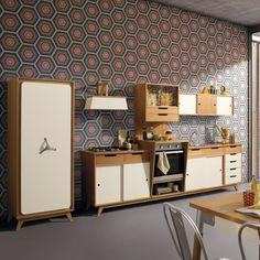 risultati immagini per cucine dialma brown | dialma brown ... - Cucine Dialma Brown