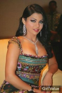 097dfcea76 Haifa Wehbe 50 Most Beautiful Women, You Are Beautiful, Looking Gorgeous,  Beautiful Outfits