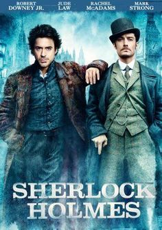 Bildresultat för Sherlock Holmes: A Game of Shadows is a 2011 British-American action mystery film Sherlock Holmes Robert Downey, Sherlock Holmes 3, Robert Downey Jr, Watch Sherlock, Good Movies To Watch, Great Movies, See Movie, Movie Tv, Holmes Movie