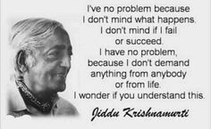 Failure or success are but points of view. Zen Quotes, Spiritual Quotes, Wisdom Quotes, Positive Quotes, Motivational Quotes, Life Quotes, Inspirational Quotes, Reality Quotes, J Krishnamurti Quotes