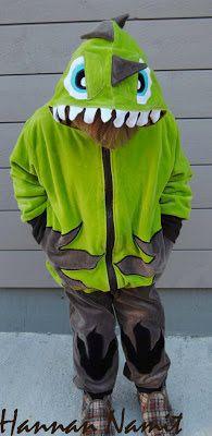 hooded jacket. sewing kids.