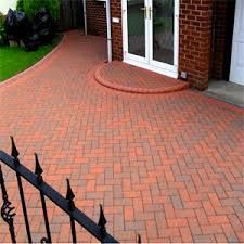 paving designs for driveways - Google Search