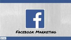 Facebook Users, Facebook Business, 1000 Likes, Facebook Marketing Strategy, Business Pages, You Got This, Social Media, Ads, Learning