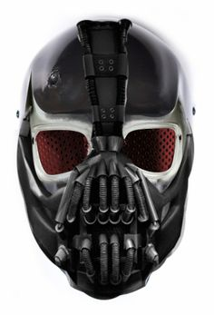 knight uniform  | EDITORIAL: Why I think the Bane costume in The Dark Knight Rises is an ...