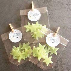 Gifts for the kids from Marcel ⭐️☁️#doopsuiker #glowinthedark #elleetmoidesign