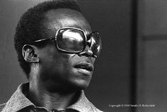 Photo of Miles Davis for fans of Jazz 7596512 Miles Davis, Jazz Blues, Blues Music, Old Musical Instruments, Charles Mingus, Its A Mans World, Jazz Musicians, Music Icon, Music Artists