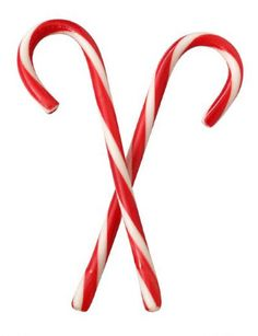 Christmas Candy Canes A classic holiday treat! Red and White Peppermint flavor. Have Santa hand out these peppermint candy canes to kids or tuck them in Christmas stockings for a timeless yuletide treat. Also fun for hanging on Christmas trees! Candy Cane Coloring Page, Red Food Coloring, Christmas Candy, Christmas Treats, Christmas Time, Christmas Angels, Holiday Treats, Christmas Projects, Christmas Stockings