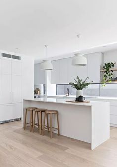 Tips for making sustainable kitchen modern 2019 45 » yusuf.mahakampost.com