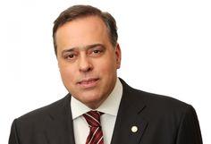#News  Deputado federal Paulo Abi-Ackel é citado em lista de contribuições ilegais da Odebrecht