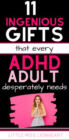 Health Facts, Mental Health, Adhd Facts, Adhd Help, Adhd Diet, Adhd Strategies, How To Focus Better, Adhd And Autism, Adult Adhd