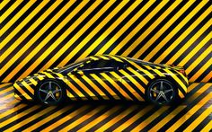 αυτοκίνητο ταχύτητα dating μιμίδιο