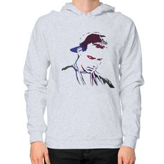 Now avaiable on our store: Logic Hip Hop Bob... Check it out here! http://ashoppingz.com/products/logic-hip-hop-bobby-tarantino-2016-mens-hoodie-4?utm_campaign=social_autopilot&utm_source=pin&utm_medium=pin